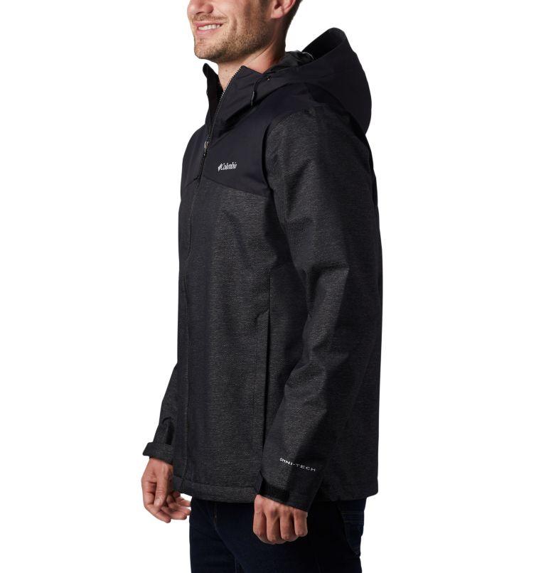 Men's Ridge Gates™ Jacket Men's Ridge Gates™ Jacket, a1