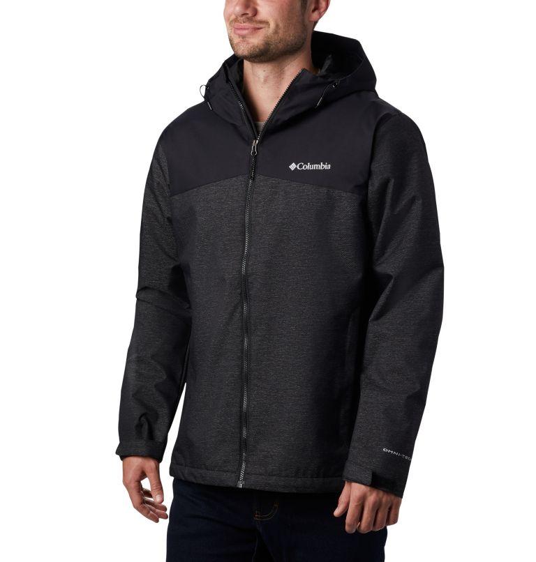 Men's Ridge Gates™ Jacket Men's Ridge Gates™ Jacket, front