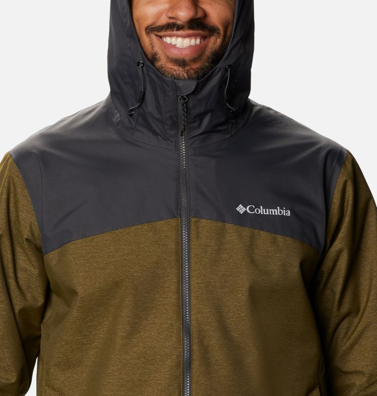Men's Ridge Gates™ Jacket Men's Ridge Gates™ Jacket, a2