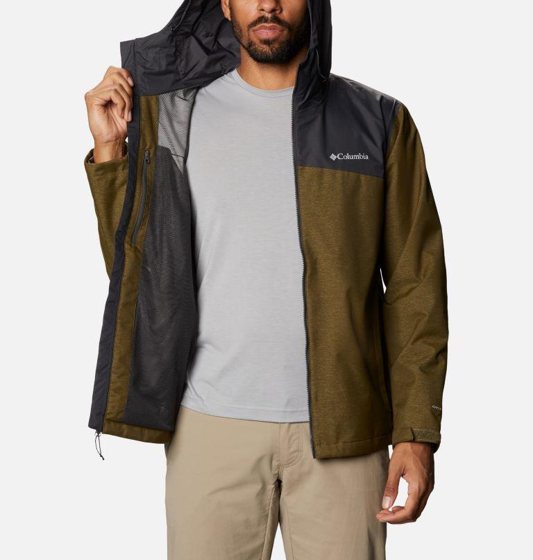 Men's Ridge Gates™ Jacket Men's Ridge Gates™ Jacket, a3