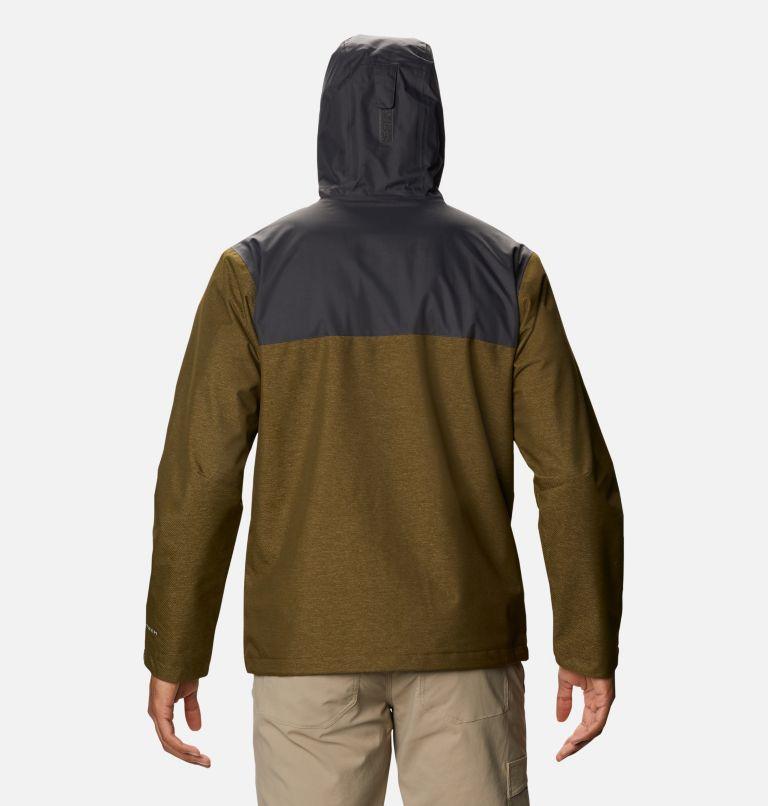 Men's Ridge Gates™ Jacket Men's Ridge Gates™ Jacket, back