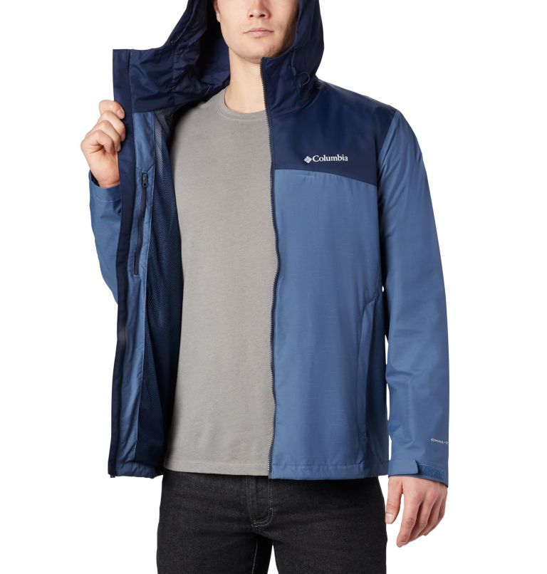 Men's Ridge Gates™ Jacket Men's Ridge Gates™ Jacket, a3