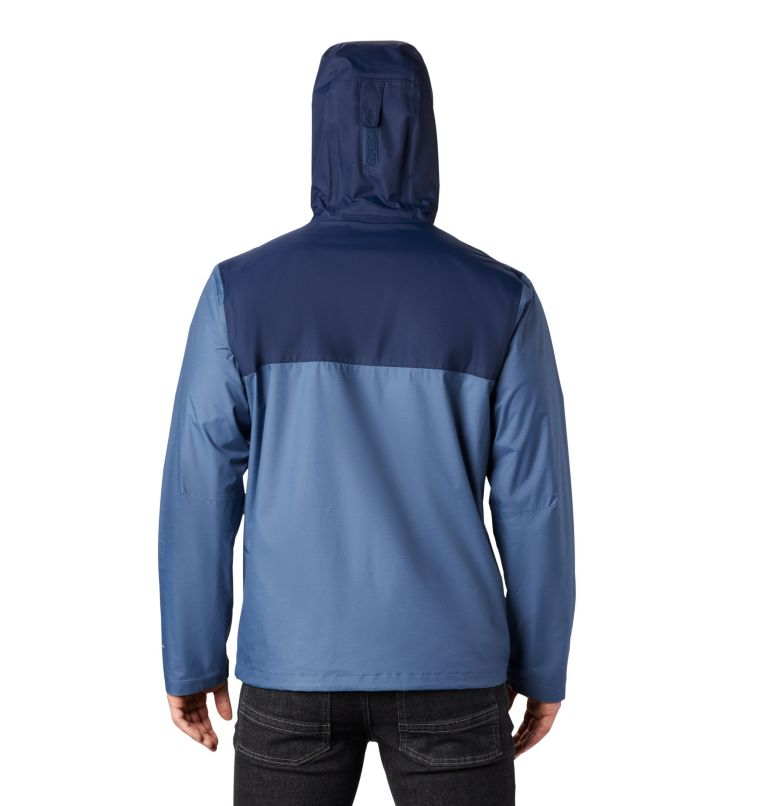 Men's Ridge Gates™ Jacket Men's Ridge Gates™ Jacket, back