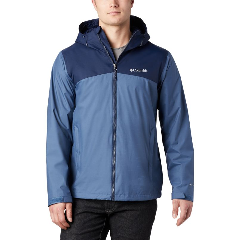 Men's Ridge Gates™ Jacket Men's Ridge Gates™ Jacket, front