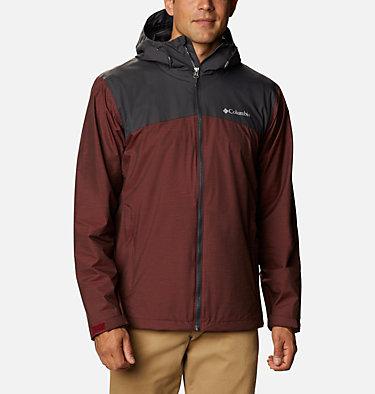 Hombre Columbia Ridge Gates Jacket