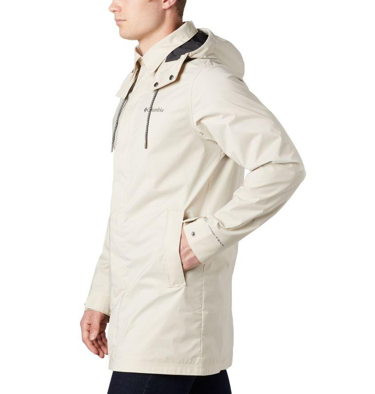 Men's East Park™ Mackintosh Jacket Men's East Park™ Mackintosh Jacket, a1