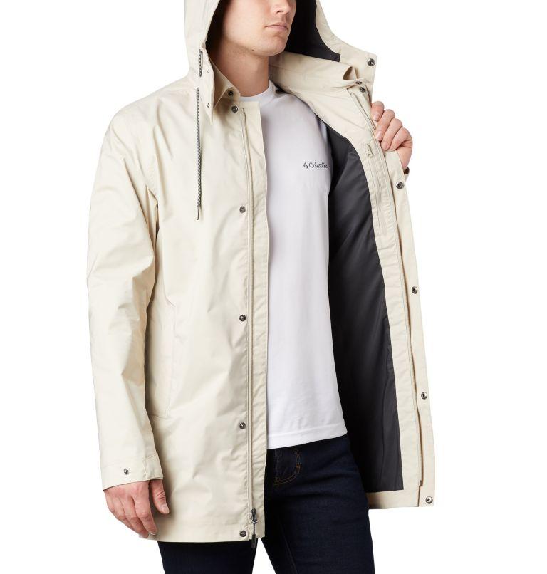 Men's East Park™ Mackintosh Jacket Men's East Park™ Mackintosh Jacket, a3
