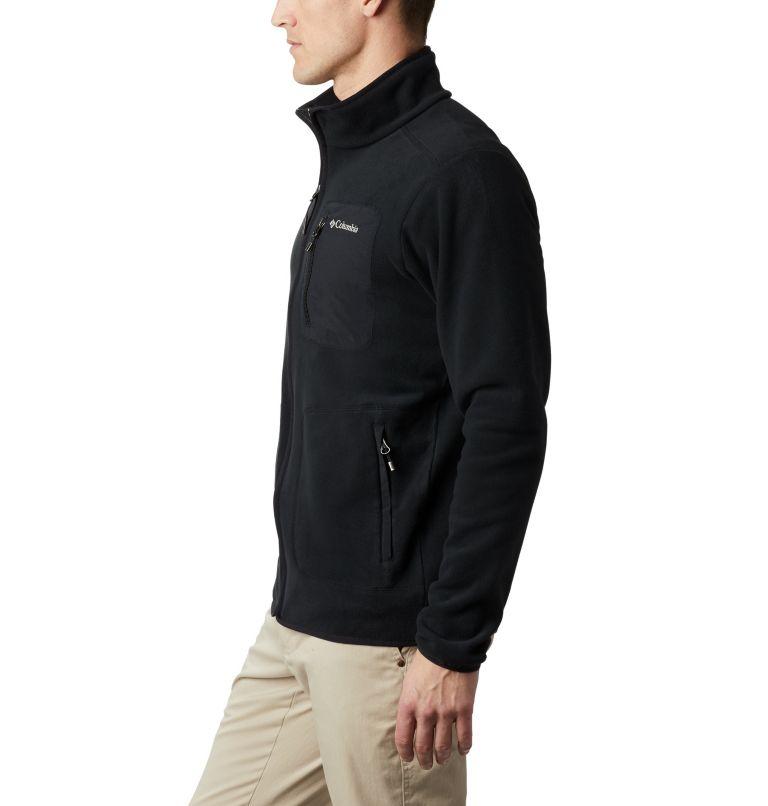 Men's Exploration™ Full Zip Fleece Men's Exploration™ Full Zip Fleece, a1