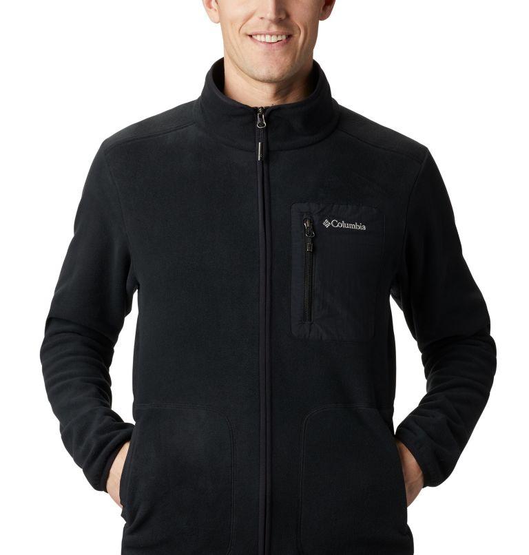 Men's Exploration™ Full Zip Fleece Men's Exploration™ Full Zip Fleece, a2