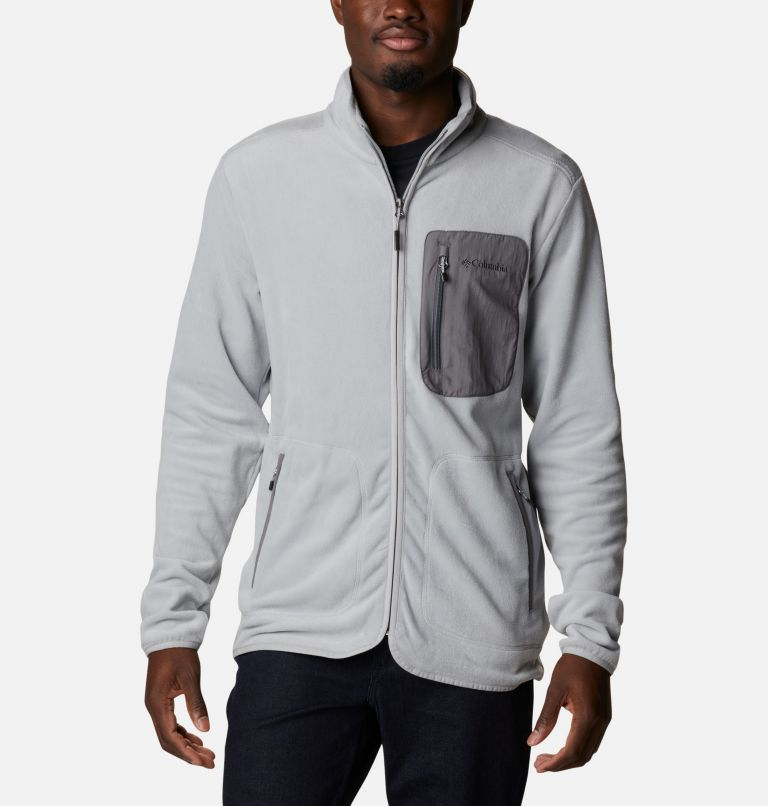 Polaire Exploration™ Homme Polaire Exploration™ Homme, front