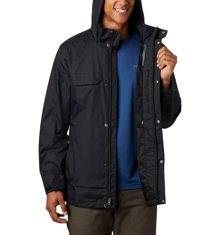 Manteau Tryon Trail™ pour homme – Grandes tailles Manteau Tryon Trail™ pour homme – Grandes tailles, a2