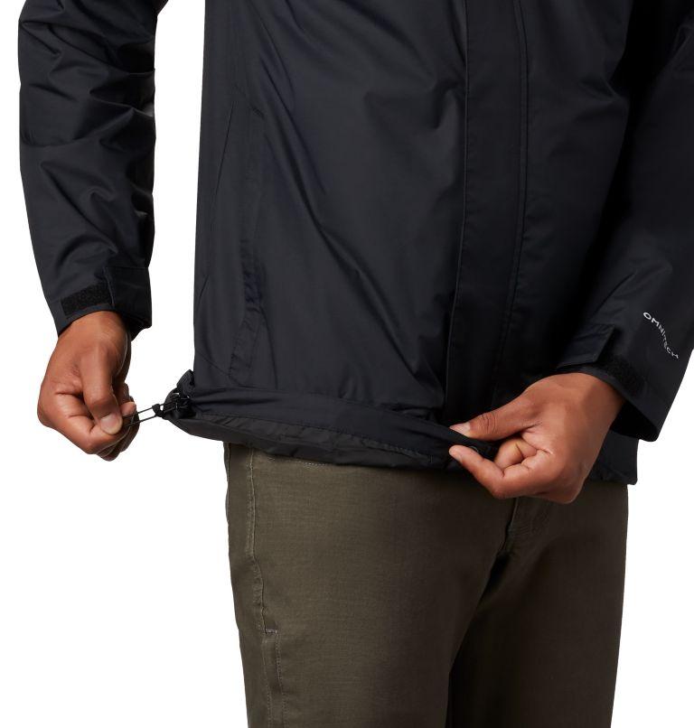 Manteau Tryon Trail™ pour homme – Grandes tailles Manteau Tryon Trail™ pour homme – Grandes tailles, a3