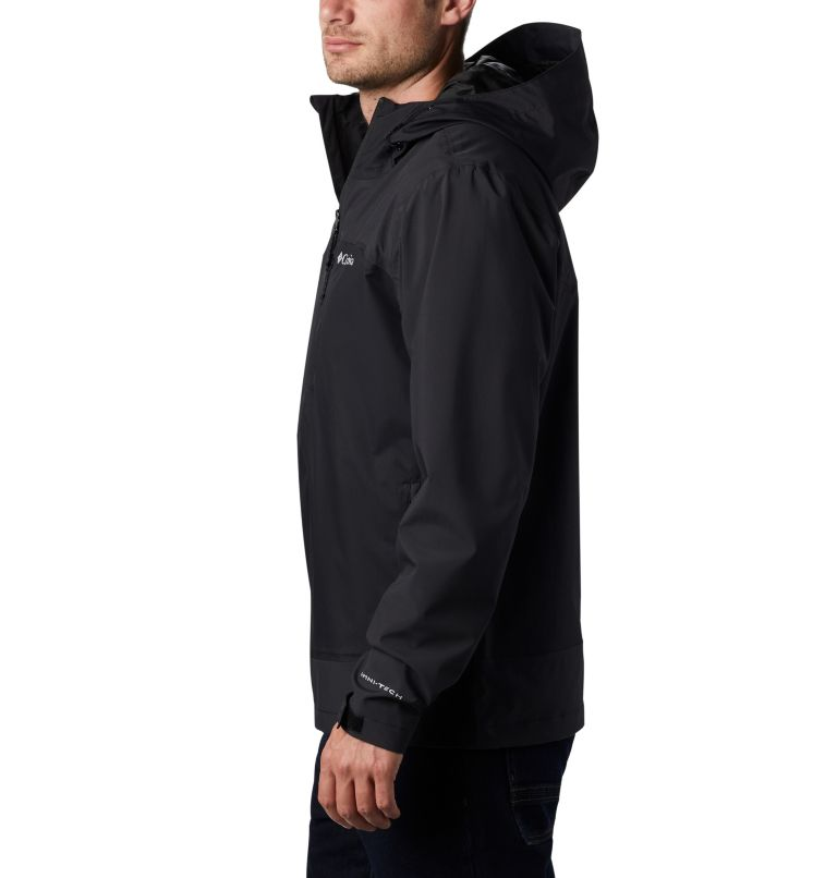 Men's Elk Glen™ Jacket Men's Elk Glen™ Jacket, a1