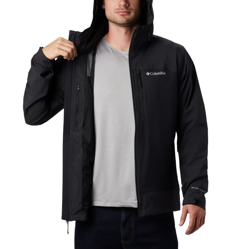 Men's Elk Glen™ Jacket Men's Elk Glen™ Jacket, a3