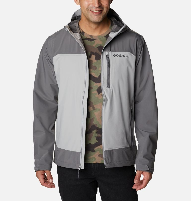 Men's Elk Glen™ Jacket Men's Elk Glen™ Jacket, a5