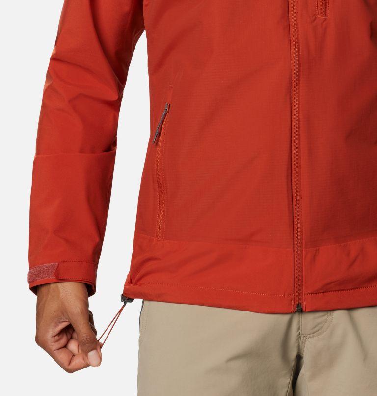 Men's Elk Glen™ Jacket Men's Elk Glen™ Jacket, a4