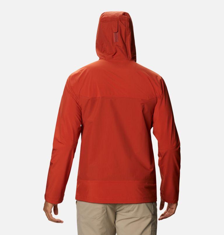 Men's Elk Glen™ Jacket Men's Elk Glen™ Jacket, back