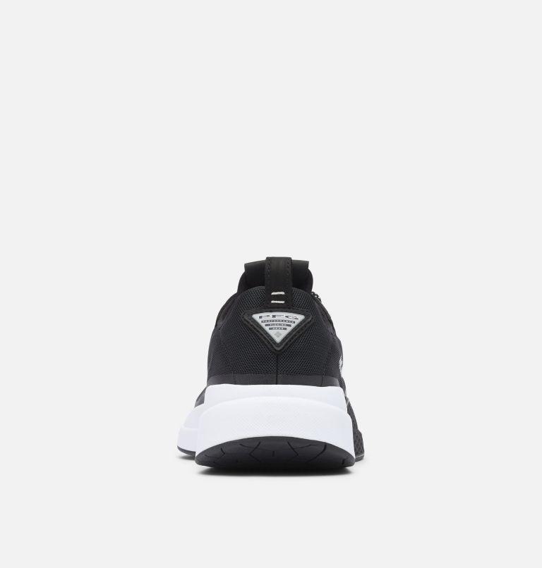 Men's PFG Low Drag™ Shoe Men's PFG Low Drag™ Shoe, back