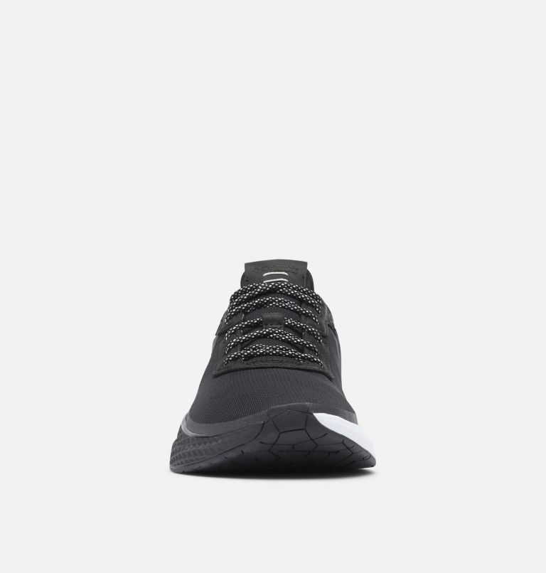 LOW DRAG™ PFG | 010 | 8.5 Men's PFG Low Drag™ Shoe, Black, White, toe