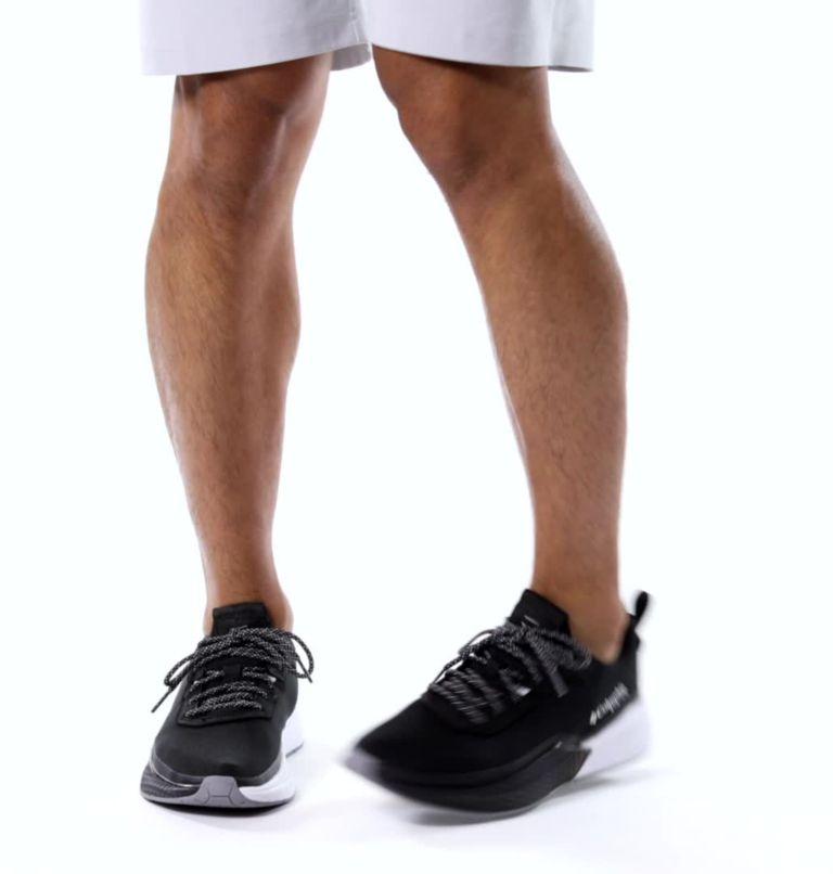 Men's PFG Low Drag™ Shoe Men's PFG Low Drag™ Shoe, video