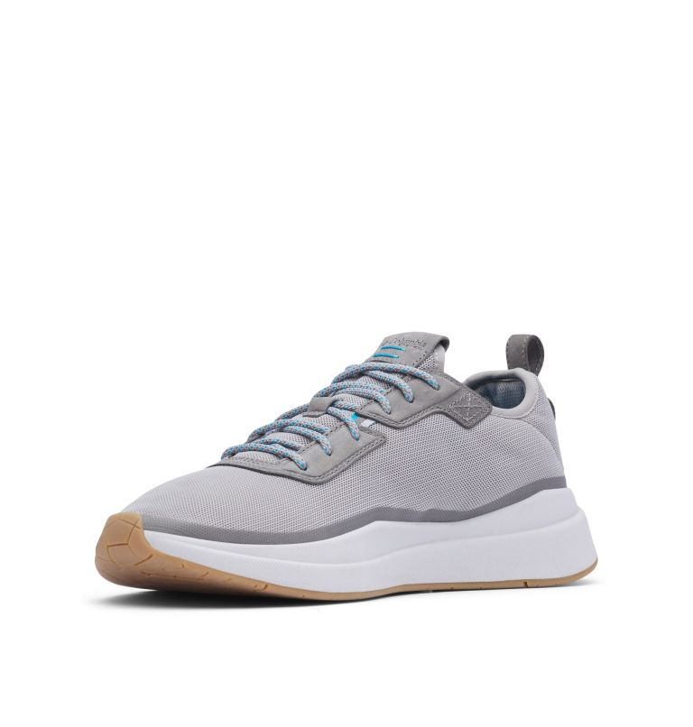 Chaussure PFG Low Drag™ pour homme Chaussure PFG Low Drag™ pour homme