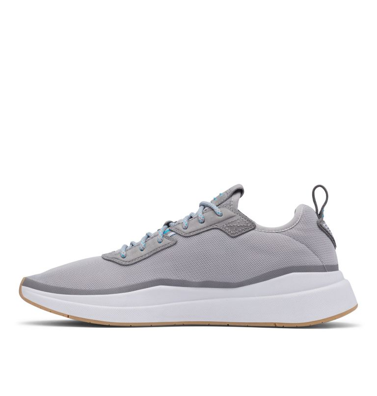 Chaussure PFG Low Drag™ pour homme Chaussure PFG Low Drag™ pour homme, medial