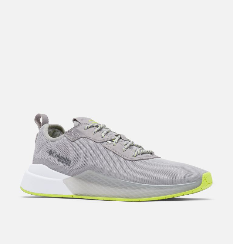 Men's PFG Low Drag™ Shoe Men's PFG Low Drag™ Shoe, 3/4 front