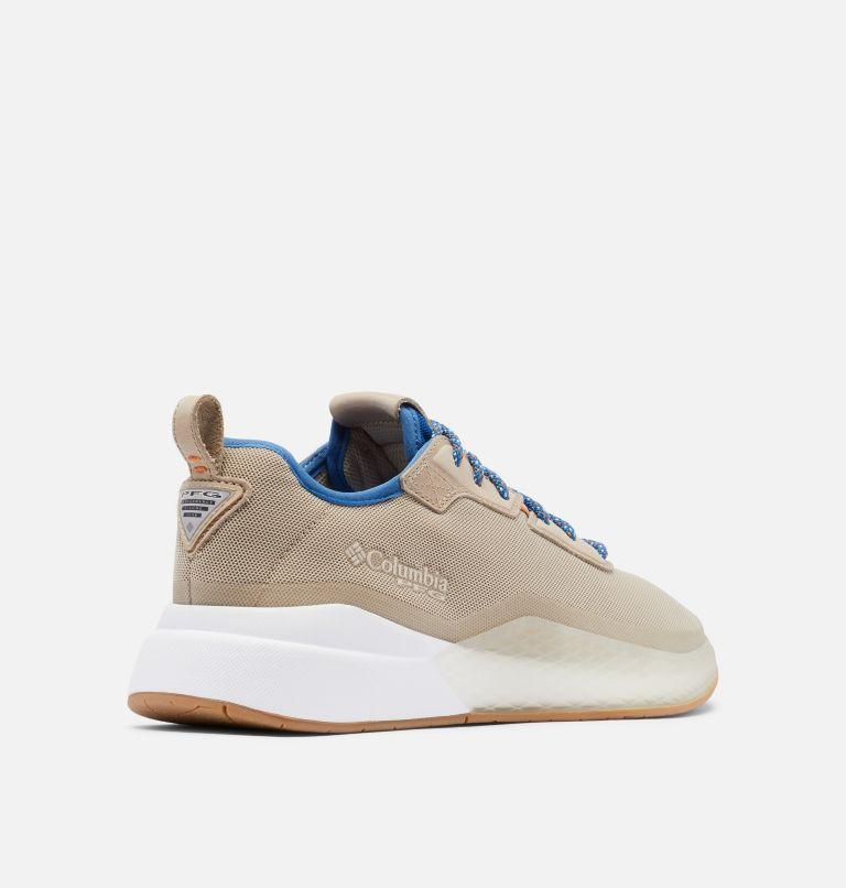 Men's PFG Low Drag™ Shoe Men's PFG Low Drag™ Shoe, 3/4 back