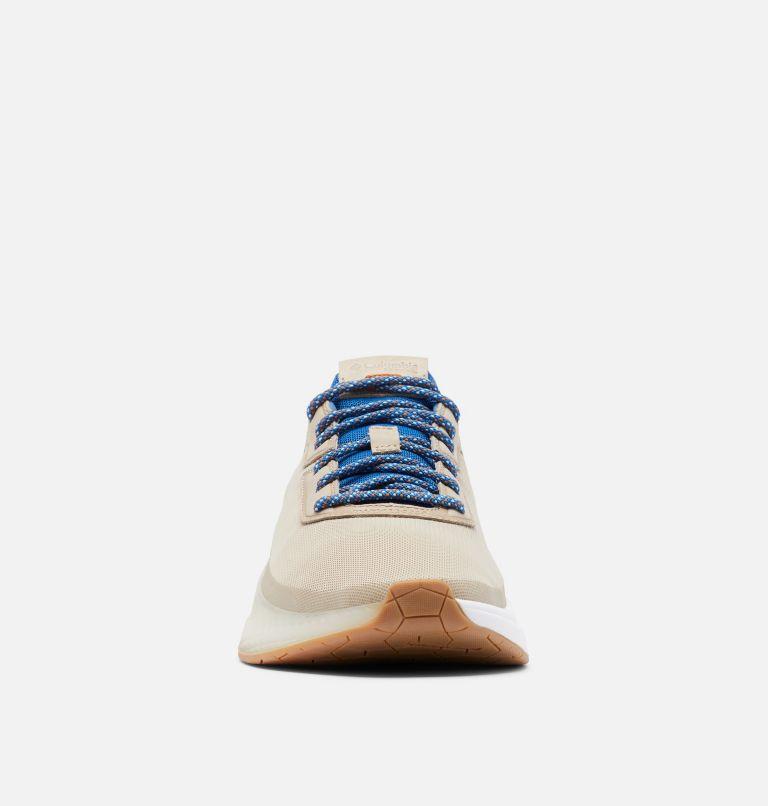 Men's PFG Low Drag™ Shoe Men's PFG Low Drag™ Shoe, toe