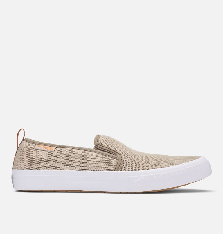 Men's PFG Dorado™ Slip II Shoe Men's PFG Dorado™ Slip II Shoe, front