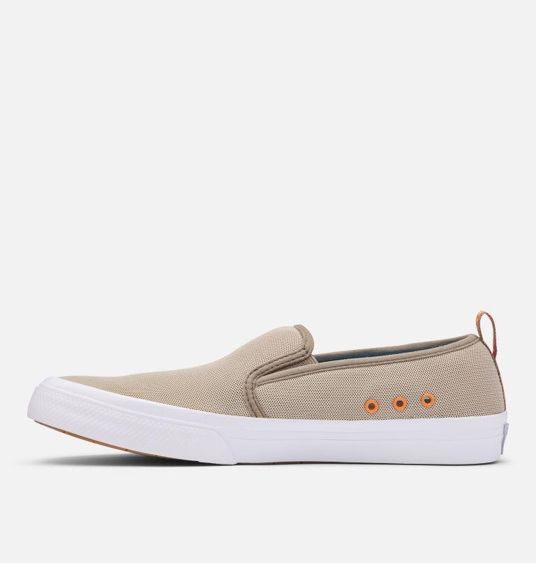 DORADO™ SLIP II | 247 | 7.5 Men's PFG Dorado™ Slip II Shoe, Canvas Tan, Valencia, medial
