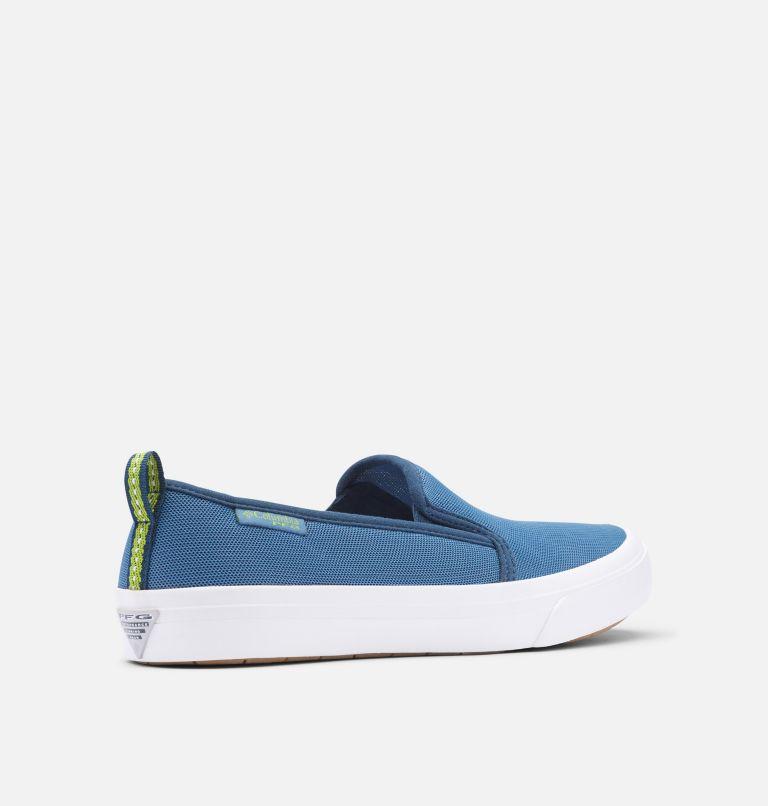 Men's PFG Dorado™ Slip II Shoe Men's PFG Dorado™ Slip II Shoe, 3/4 back