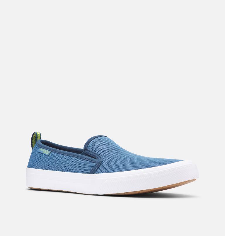 Men's PFG Dorado™ Slip II Shoe Men's PFG Dorado™ Slip II Shoe, 3/4 front