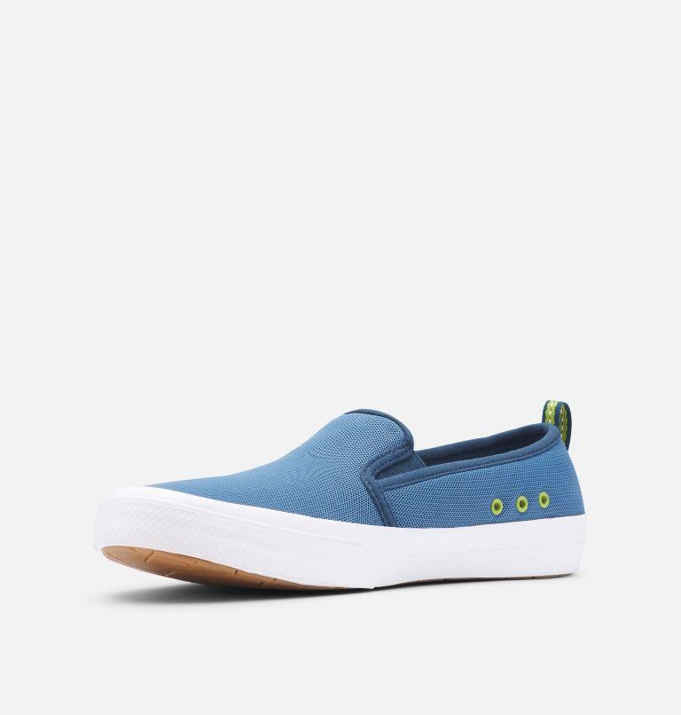 Men's PFG Dorado™ Slip II Shoe Men's PFG Dorado™ Slip II Shoe