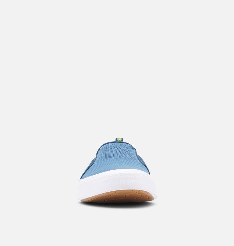 Men's PFG Dorado™ Slip II Shoe Men's PFG Dorado™ Slip II Shoe, toe