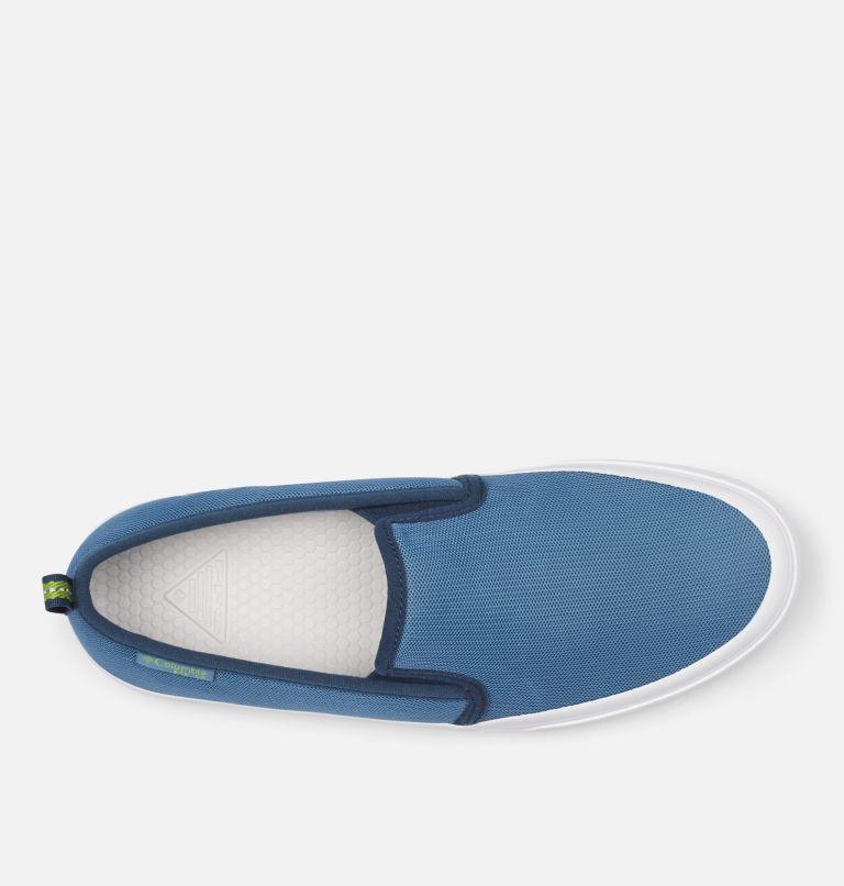 Men's PFG Dorado™ Slip II Shoe Men's PFG Dorado™ Slip II Shoe, top