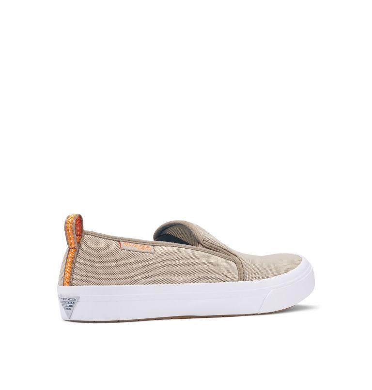 Men's PFG Dorado™ Slip II Shoe – Wide Men's PFG Dorado™ Slip II Shoe – Wide, 3/4 back