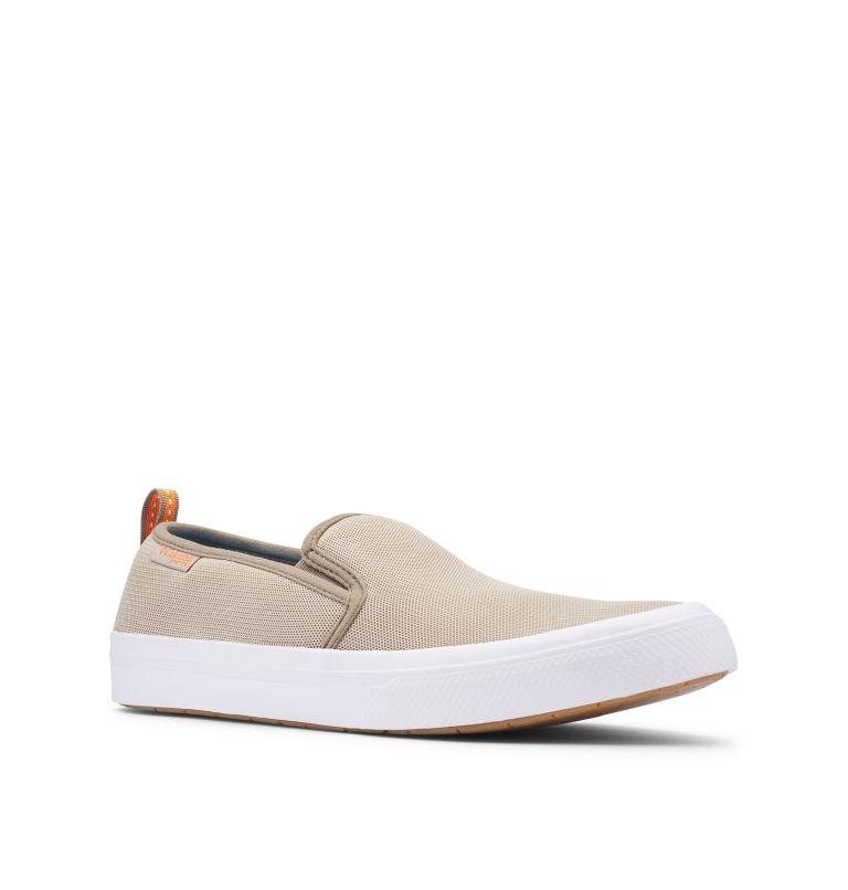 Men's PFG Dorado™ Slip II Shoe – Wide Men's PFG Dorado™ Slip II Shoe – Wide, 3/4 front