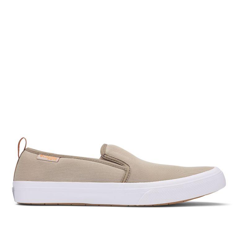 Men's PFG Dorado™ Slip II Shoe – Wide Men's PFG Dorado™ Slip II Shoe – Wide, front