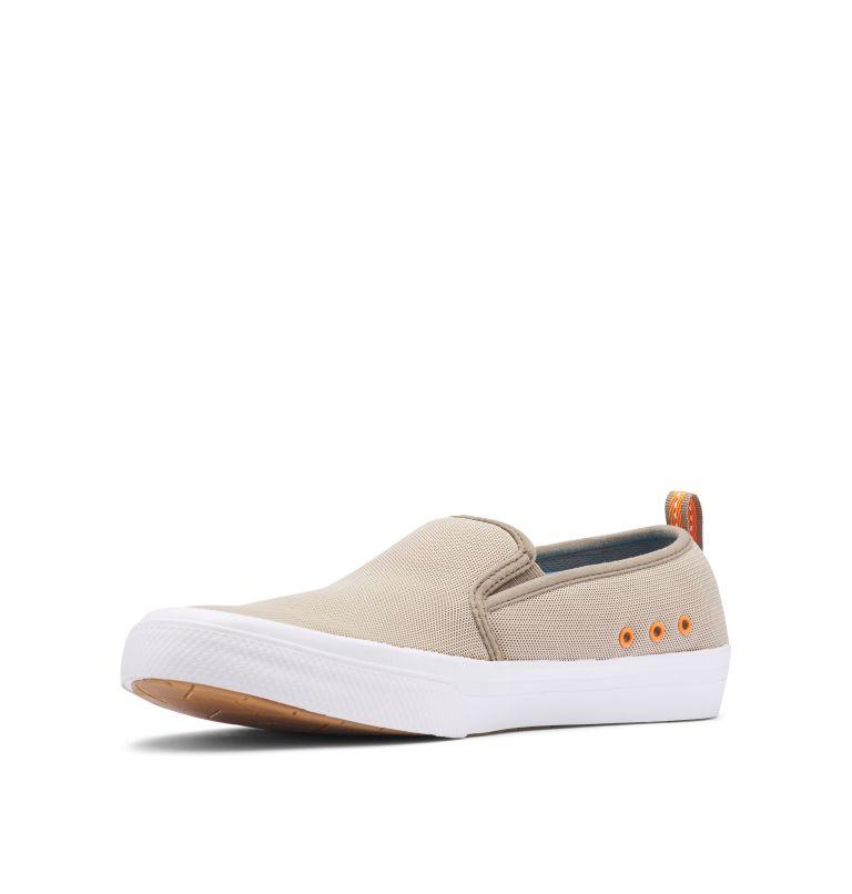 Men's PFG Dorado™ Slip II Shoe – Wide Men's PFG Dorado™ Slip II Shoe – Wide
