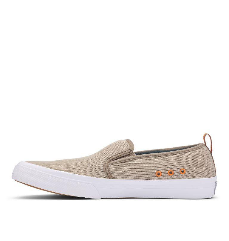 Men's PFG Dorado™ Slip II Shoe – Wide Men's PFG Dorado™ Slip II Shoe – Wide, medial