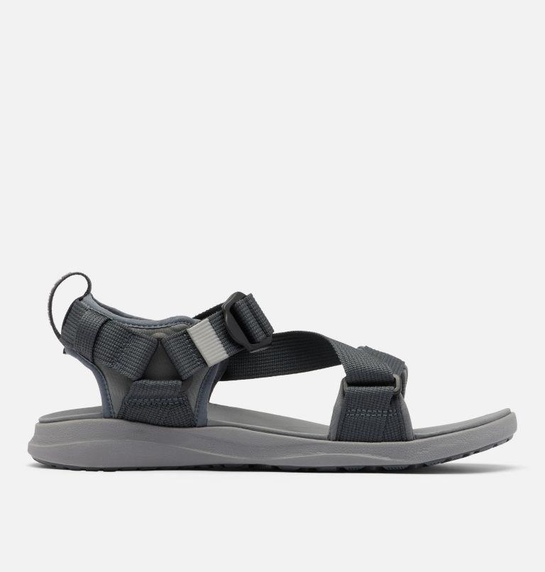 COLUMBIA™ SANDAL   033   15 Men's Columbia™ Sandal, Ti Grey Steel, Steam, front