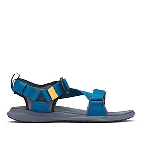 Men's Columbia™ Sandal