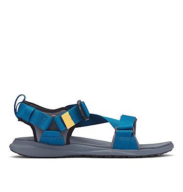 Sandale Columbia™ pour homme COLUMBIA™ SANDAL | 053 | 10, Graphite, Phoenix Blue, front