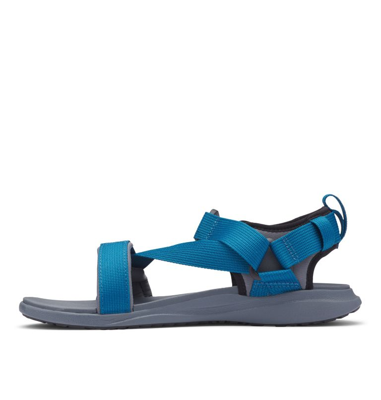 Men's Columbia™ Sandal Men's Columbia™ Sandal, medial