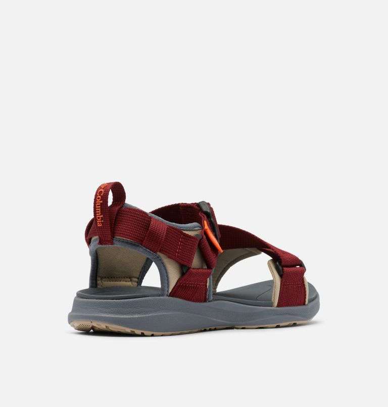 Men's Columbia™ Sandal Men's Columbia™ Sandal, 3/4 back
