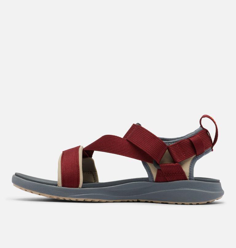 Men's Columbia™ Sandal Men's Columbia™ Sandal, medial