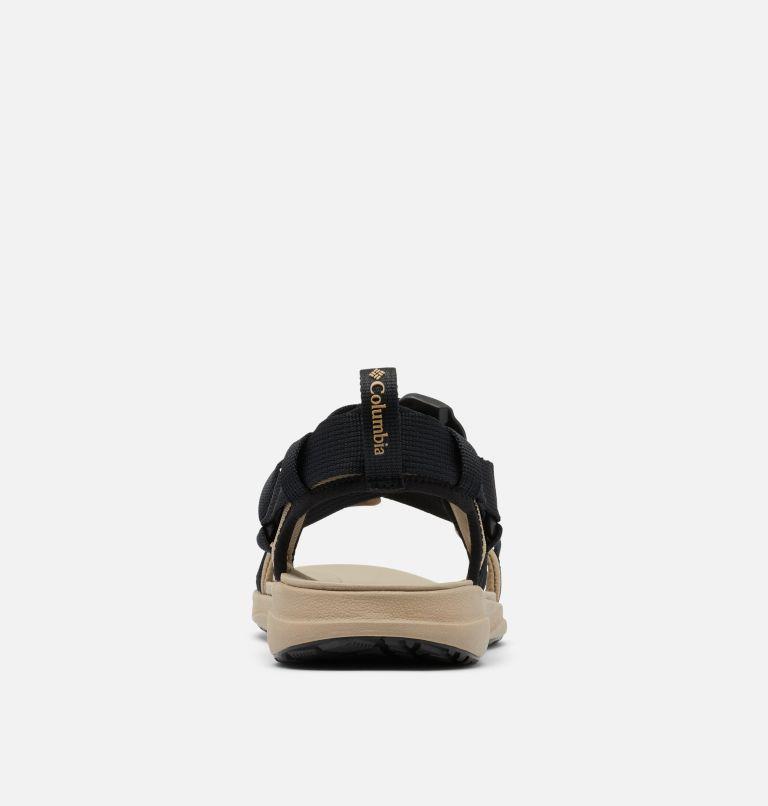 Men's Columbia™ Sandal Men's Columbia™ Sandal, back