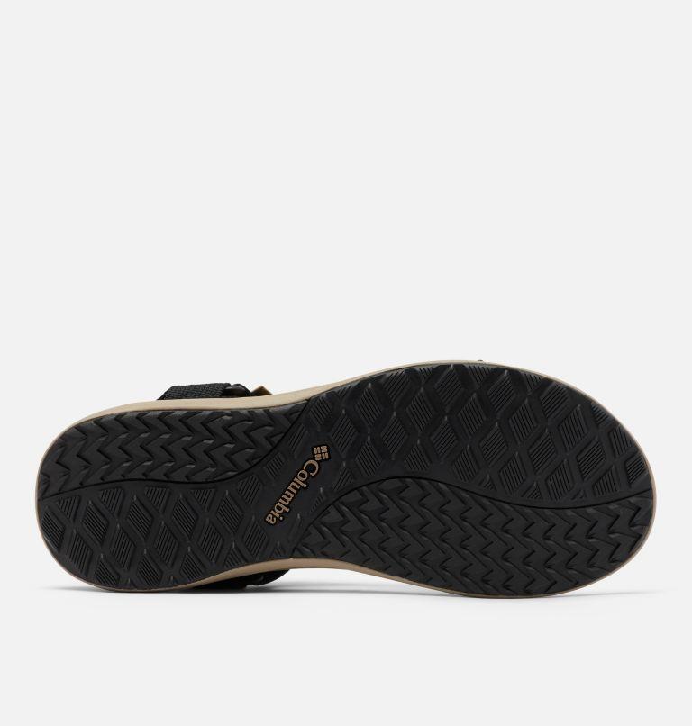 Men's Columbia™ Sandal Men's Columbia™ Sandal