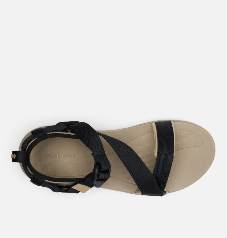 Men's Columbia™ Sandal Men's Columbia™ Sandal, top